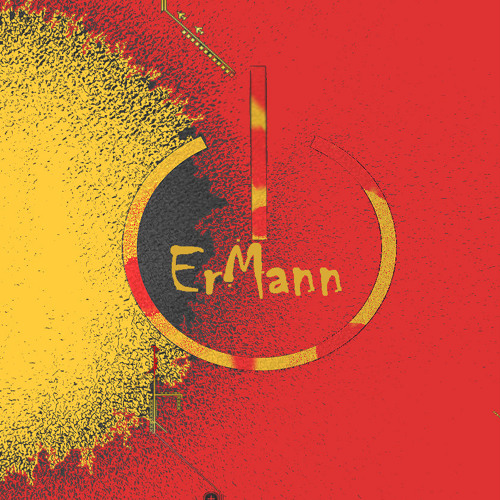 Aleman - Treck (Original Mix)