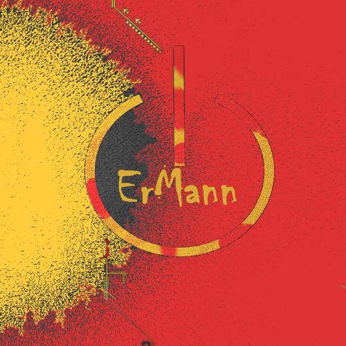 ErMann's avatar