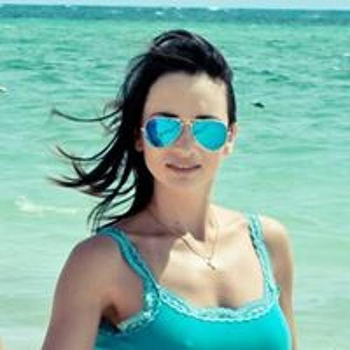 Lilian Melegatti's avatar