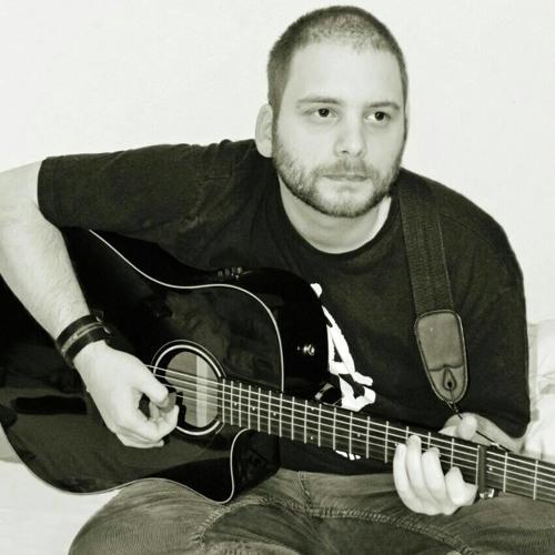 Kohtachan's avatar