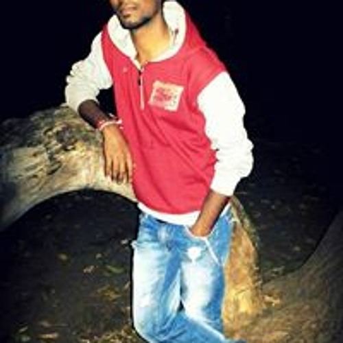 Chandra Bose's avatar