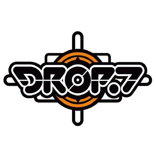 Drop7 NяJ!k TзKиo's avatar