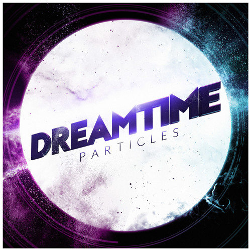 dreamtime-music's avatar