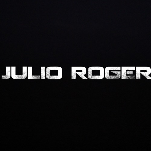Julio Roger's avatar