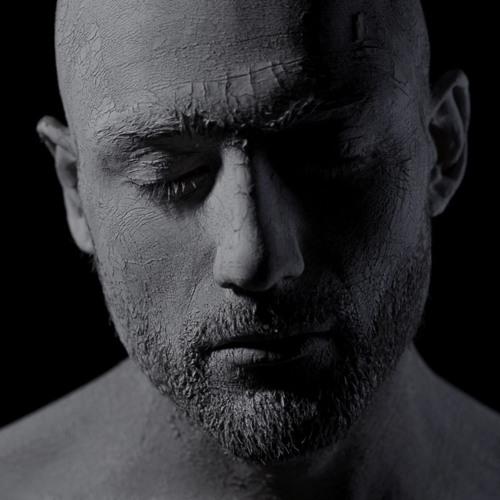 KEVLAR K's avatar