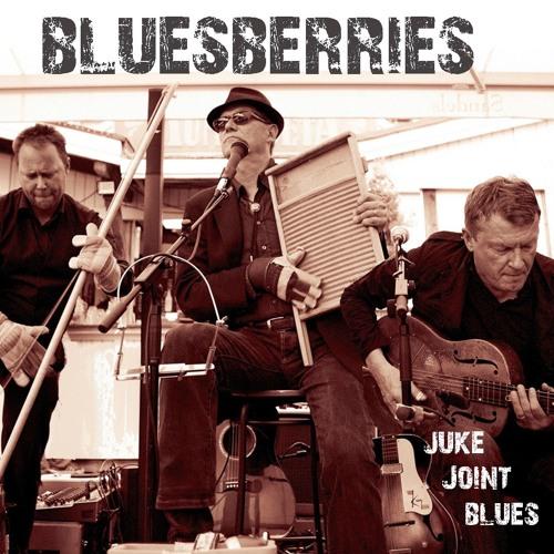 Bluesberries's avatar