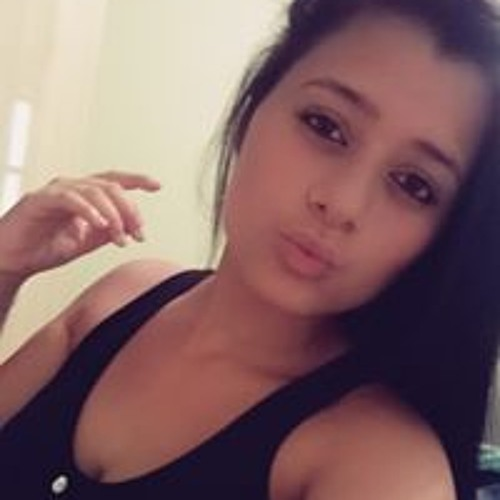 Ana Beck's avatar