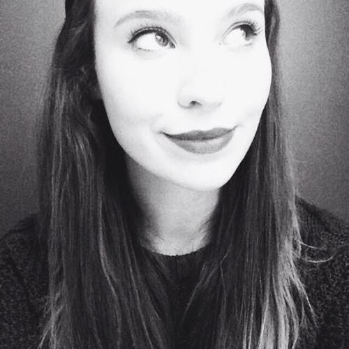 Alexandra Duquesne's avatar