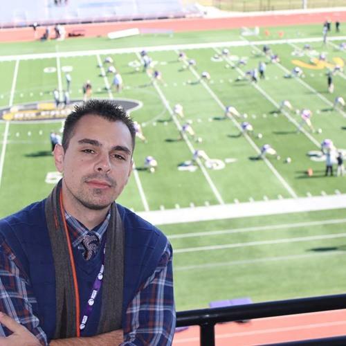 Andrew Dee83's avatar