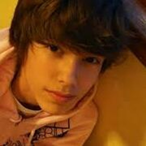 Damon Bradshaw's avatar