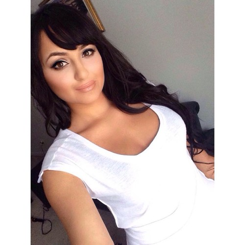 Stephanie Vainer's avatar