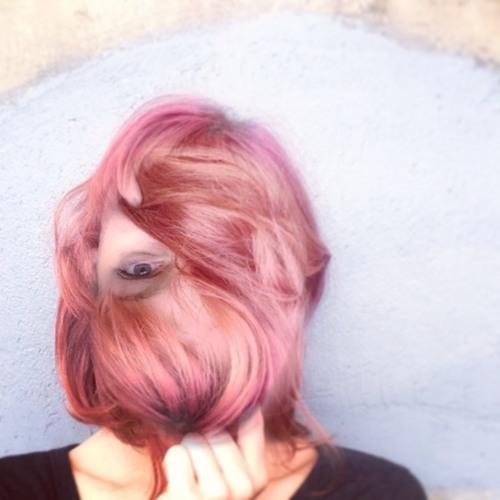 Sara Hauder's avatar