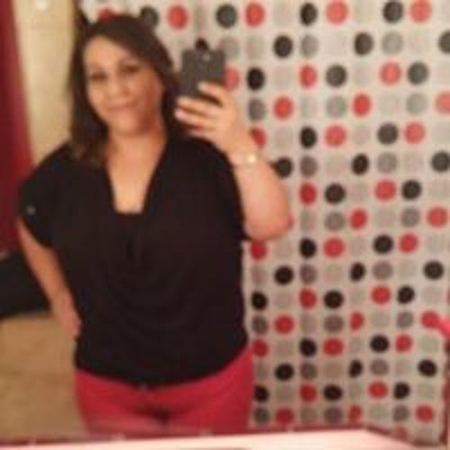 Lisa Ann Lopez's avatar