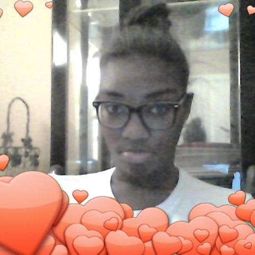 angel winston's avatar