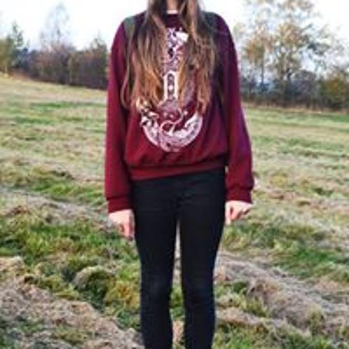 Henrieta Privarčáková's avatar