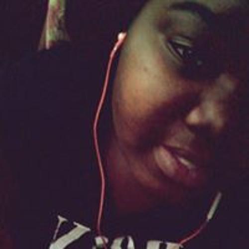 Shonna Shawna Shawnna's avatar