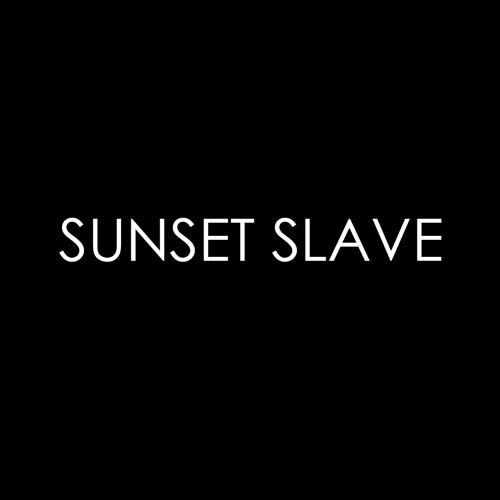 Sunset Slave's avatar