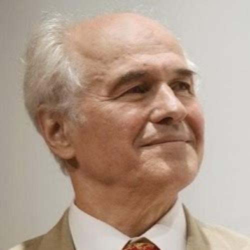 Eugen Doga's avatar