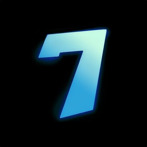 744 Music's avatar