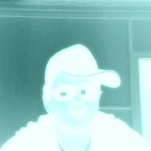 Groovator Lazerty's avatar