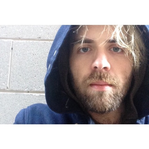 Michael Bechard's avatar