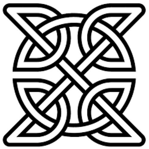 Pinx's avatar