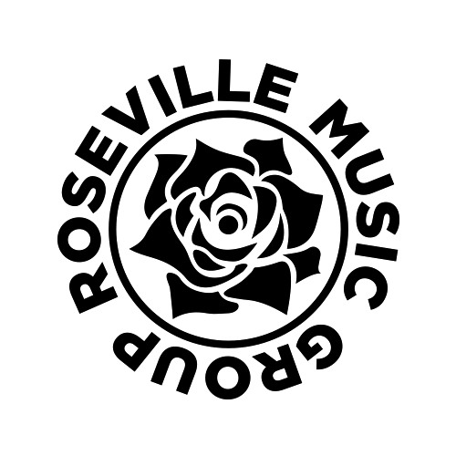 Roseville Music Group's avatar