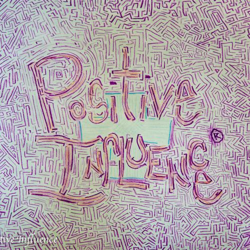 Positive Influence®'s avatar