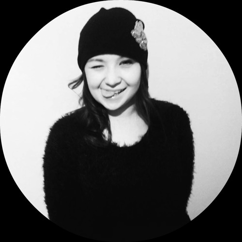 Gabrielė Milaknytė's avatar