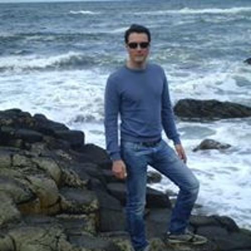 David Reiter's avatar