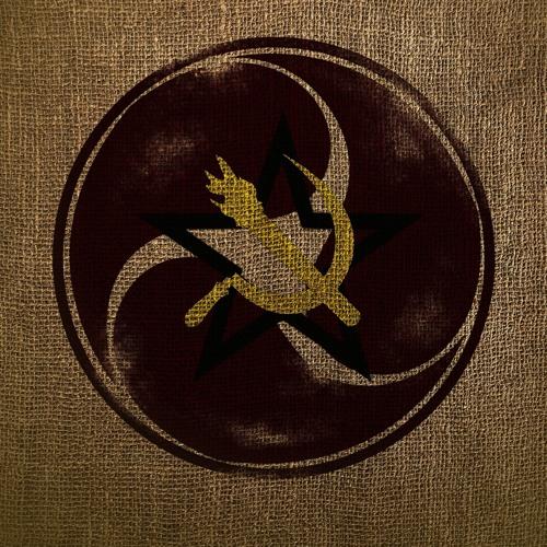 Cloth-Band's avatar