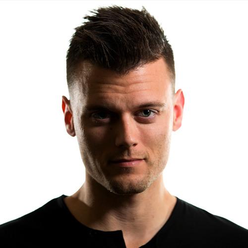 Sean Taylor's avatar