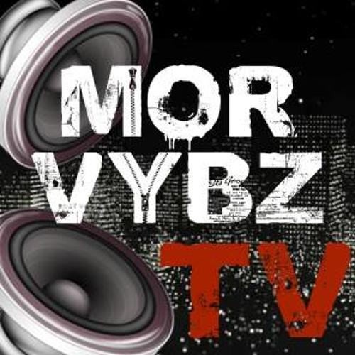 Morvybz TV's avatar
