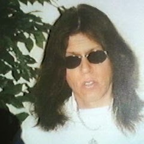 L. H. Paul Miller's avatar