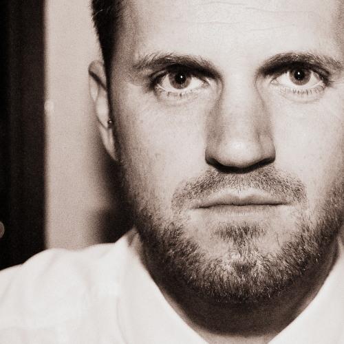 Timo Heidrich.live's avatar