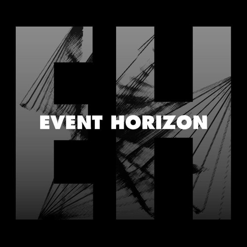 Event_Hor1zon's avatar