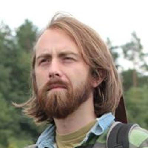 Vasyliuk  Oleksij's avatar