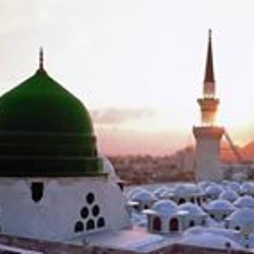 Mina Mazhar Mina Jazib's avatar