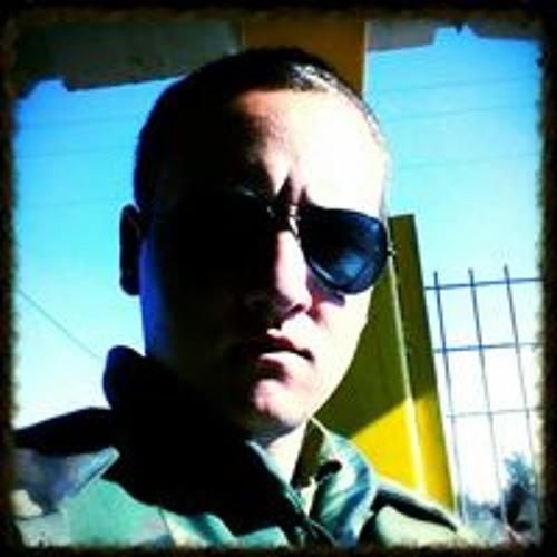 Vitaly Miller's avatar