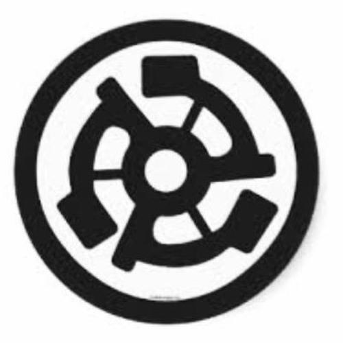 VISUALS0UND's avatar