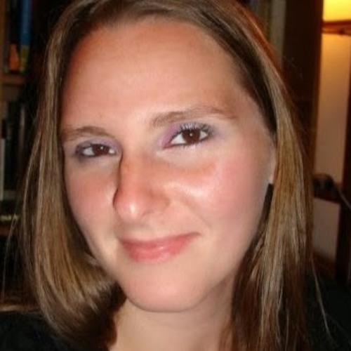 Lara Mc's avatar