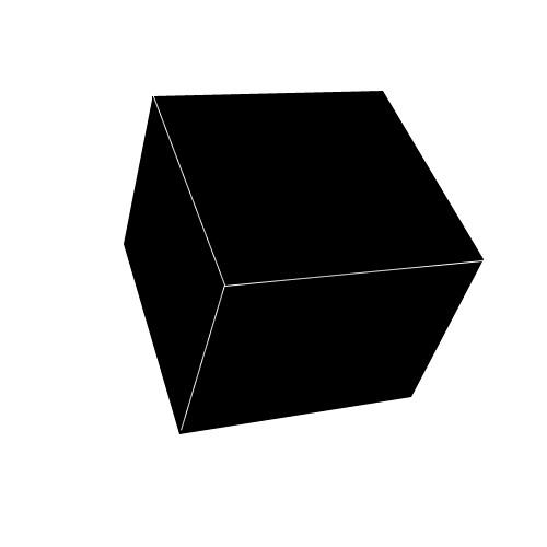 CUVIX's avatar
