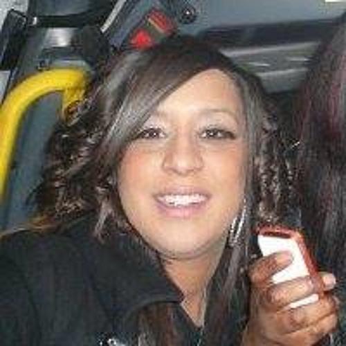 Sassy Sarah's avatar