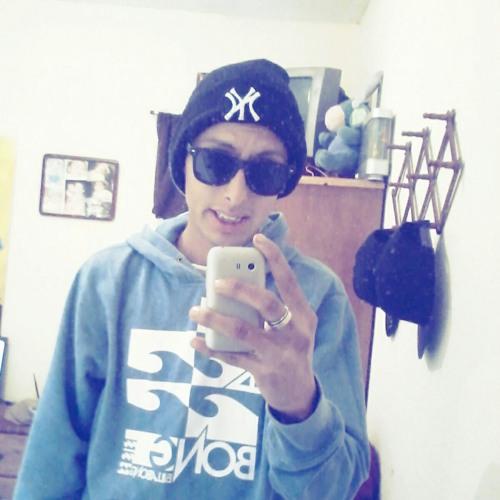 jesus_ale's avatar