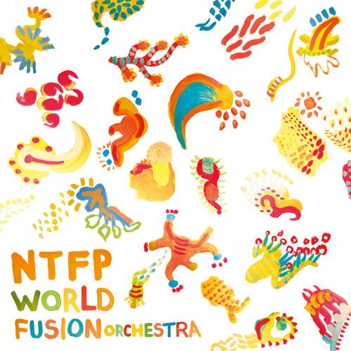 Netenfaispas Ntfp's avatar