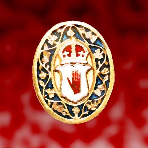 The Baronet's avatar