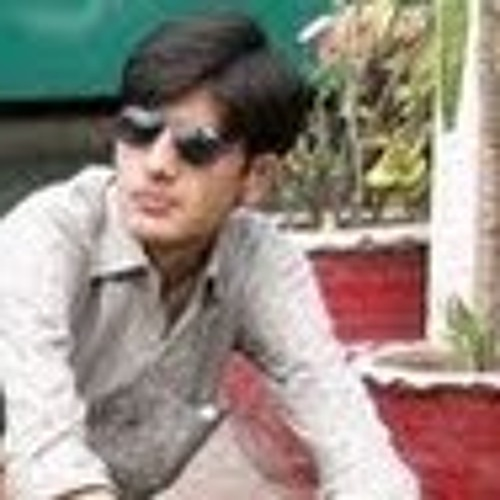 Muhammad Mohaiudin's avatar