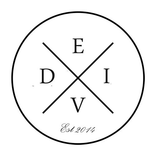 EdivMusic's avatar