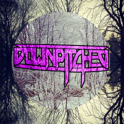 Downpitched's avatar
