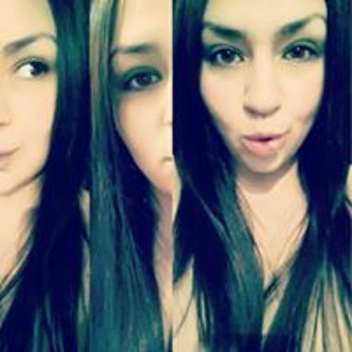 Carina's avatar